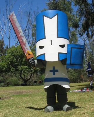 castle_crashers_cosplay1