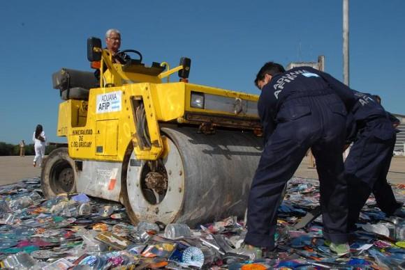 destruccion-concepcion-del-uruguay-22-03-07