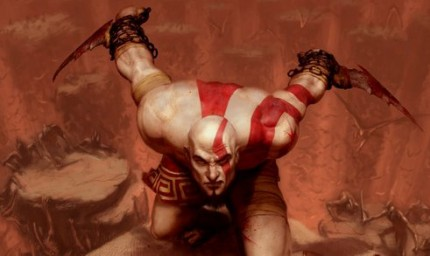 god_of_war_3_details_leaked_kratos