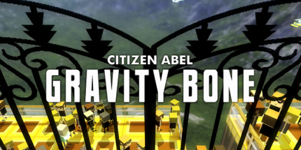 gravity-bone-title