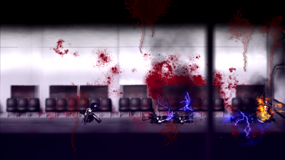 dead-samurai-xna