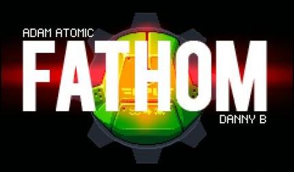 fathom2