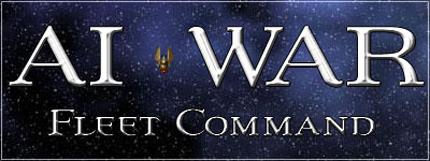 AI_War_Fleet_Command