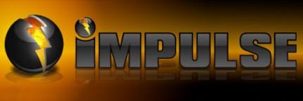 Impulse_banner