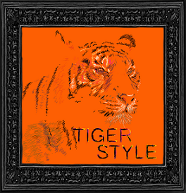 tigerstyle2