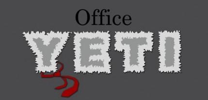 Office_Yeti