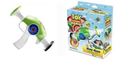 ToyStoryGun