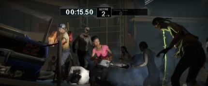 Left_4_Dead_2_Scavenge_Multiplayer_Mode_Announced