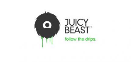 Juicy Beast