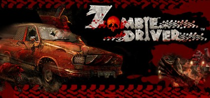 Zombie_Driver_Steam_Pre-Purchase