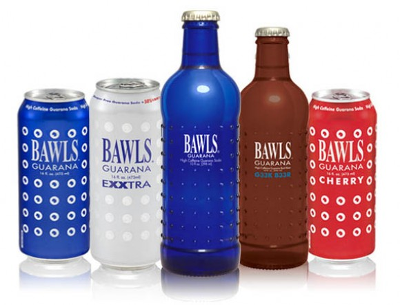 bawls-energy-drinks