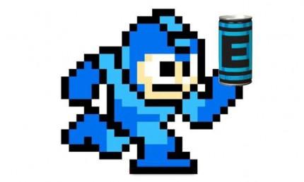 mega-man-drink copy