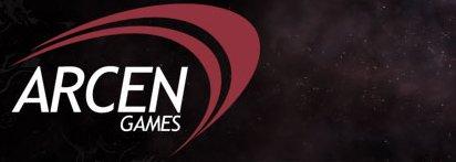 Arcen_Games