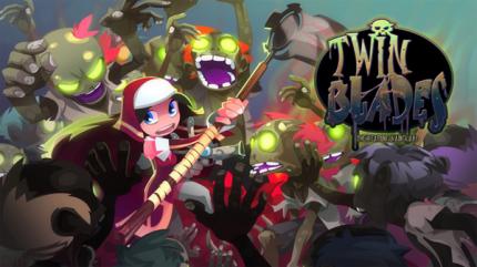 Twin_Blades_Zombie