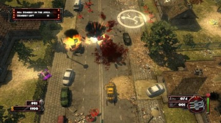 Zombie_Driver_Steam []