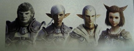 final-fantasy-xiv-race