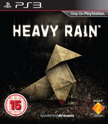 Heavy-Rain-UK-box-art