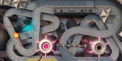 PixelJunk_Racer_2