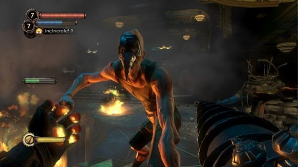 bioshock-2-gameplay-screenshot-big