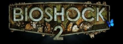 bioshock2title0320