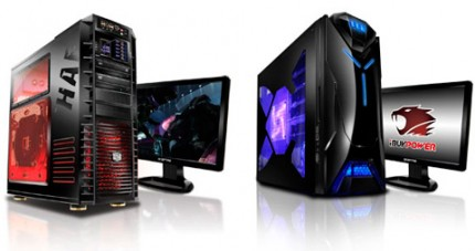 ibuypower-gamer-haf-91b-fire
