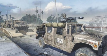 Call_of_Duty_Modern_Warfare_2_Stimulus_Map_Pack_Details