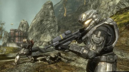 Halo_Reach_MP_Jet_Packs