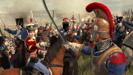 Napoleon_Total_War_Update_GD