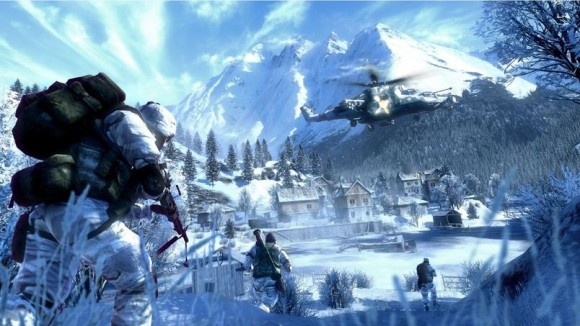 battlefield-bad-company-2-screenshot-big