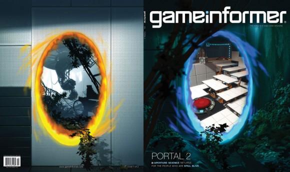 game-informer-portal-cover