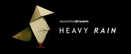 heavytitle
