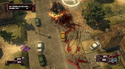 Zombie_Driver_update_gd