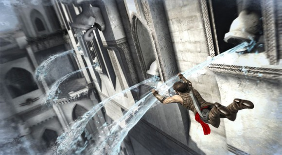 Prince of Persia Prince-Of-Persia-The-Forgotten-Sands-Screenshot-01-580x319
