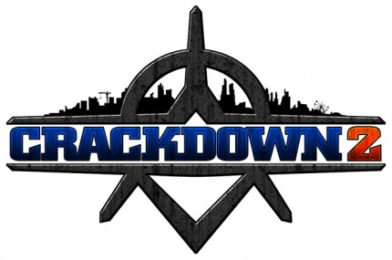Crackdown2_Logo_web