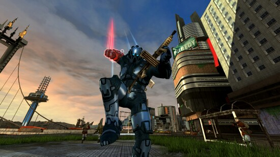 Crackdown_2_10_reasons-thumb-550x309-36755