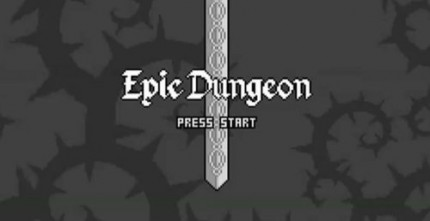epic_dungeon_title