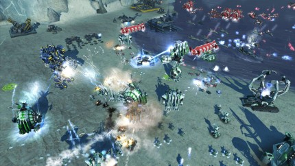 Supreme_Commander_2_Update_Steam_Sale