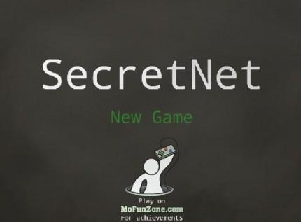 secretnet