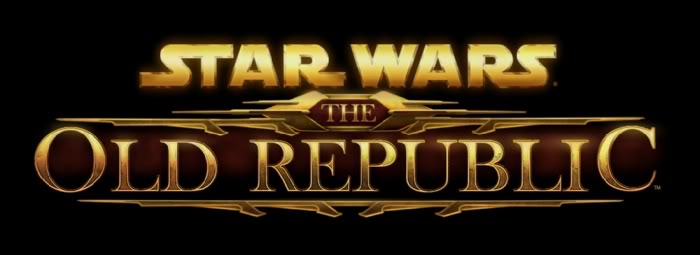 Star Wars: Fall of the Old Republic O/A banner