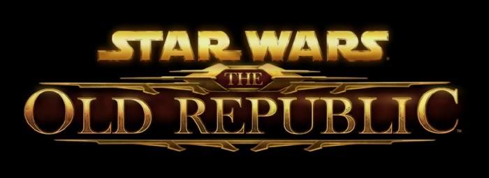Meilleures Générateurs: STAR WARS: The Old Republic ...