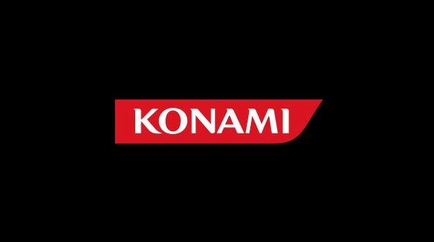 [Image: konami-logo.jpg]