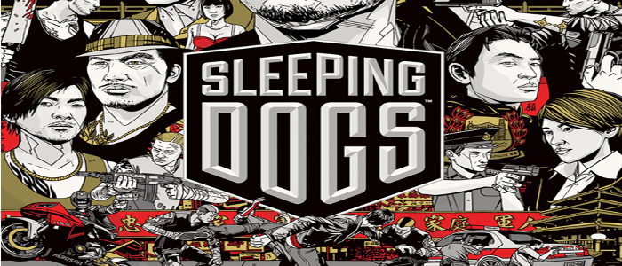 Review Sleeping Dogs With In Game Footage No Spoilers Site Of The Gaming Dead