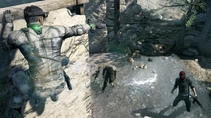 SplinterCellBlacklist Execute