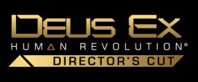 dxhr_600x250_logo