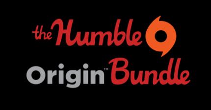 humbleorigin
