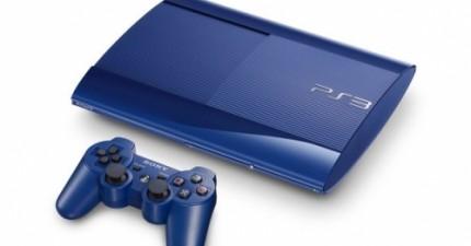 ps3_blue_console-1556178