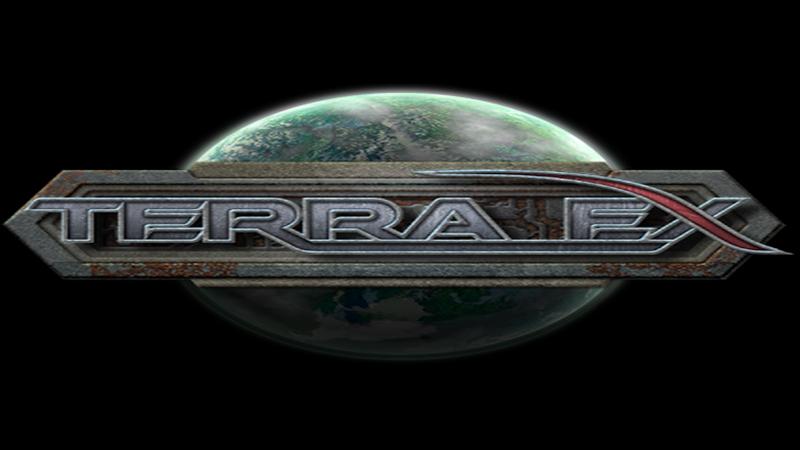 TerraEx